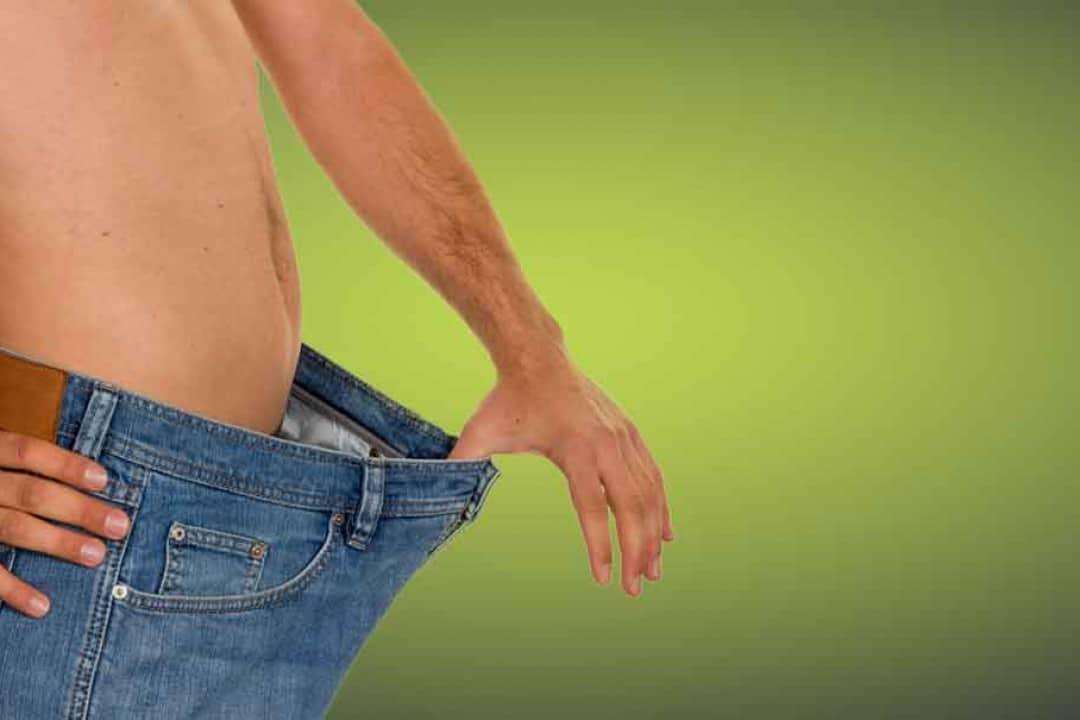 Cómo perder 3 kilos en una semana | Dieta Sirt food