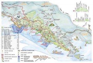 mapa_senderos_cinque_terra_dllo_p