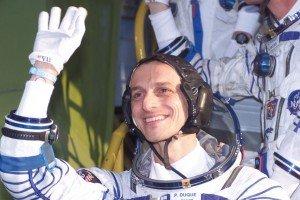 pedro-duque-astronauta_slider