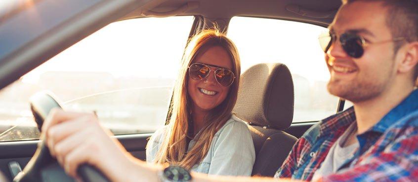 conducir en el extranjero semana santa 2015