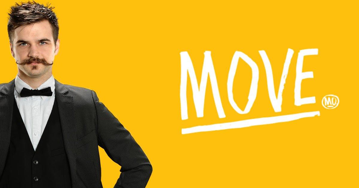 reto move movember