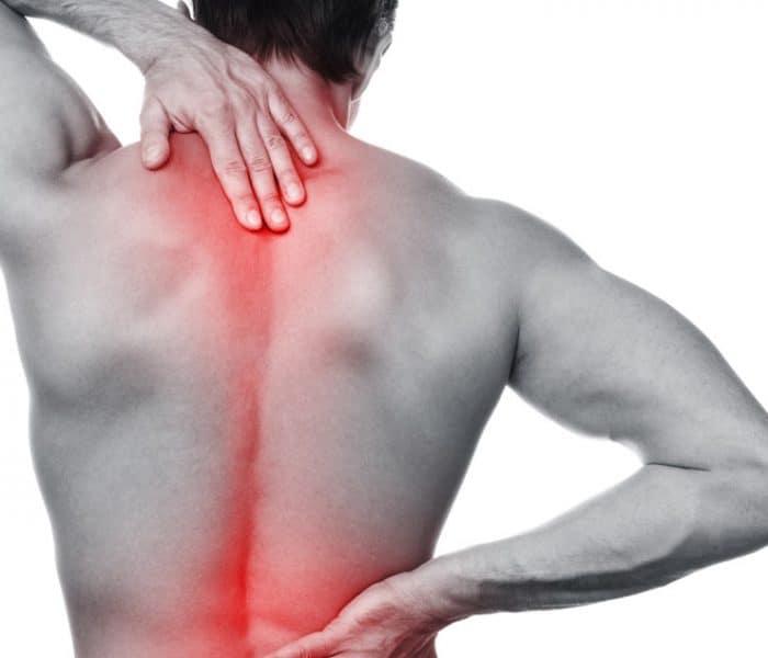 Qué es la Fibromialgia, síntomas y tratamientos recomendados