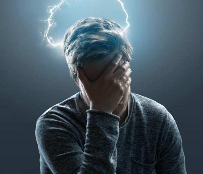 Ictus: Definición, Síntomas y que hacer en caso de ataque
