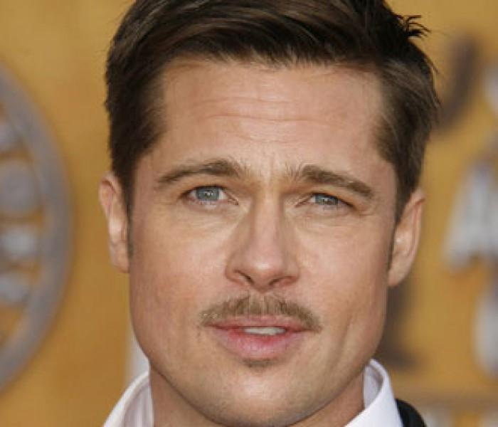Movember: cambiando la cara a la salud masculina