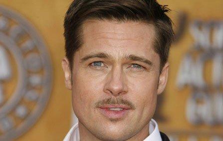 ¿Quieres unirte al movimiento Movember?