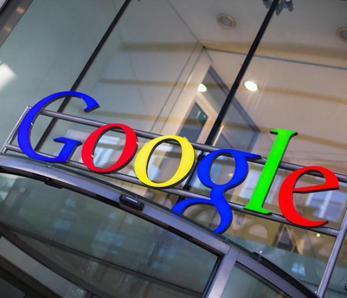 Google News España cierra ¿Cómo te afecta a ti?