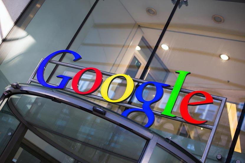 Google News España cierra
