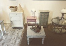 muebles-chalk-paint