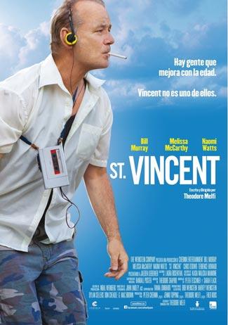 St. Vincent cartel
