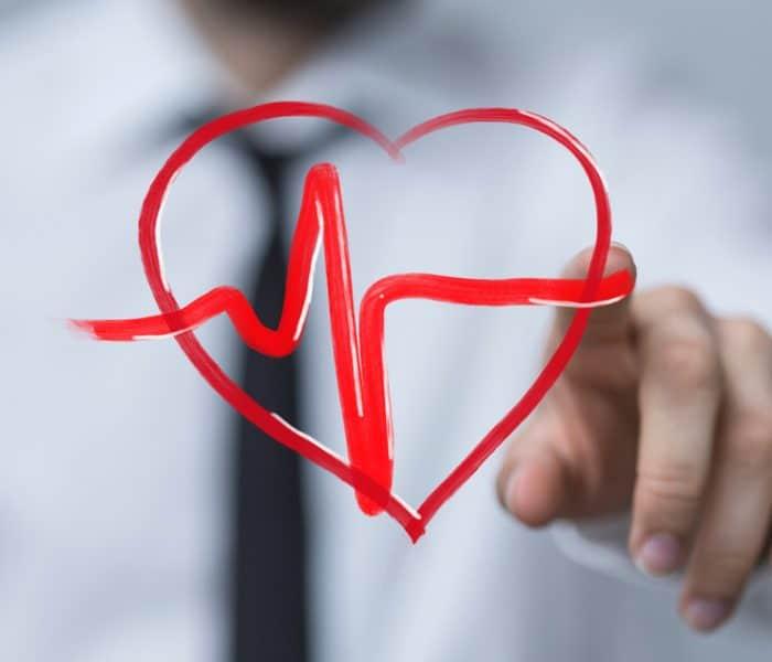 Qué es la arteriosclerosis y 6 consejos vitales para prevenir un infarto