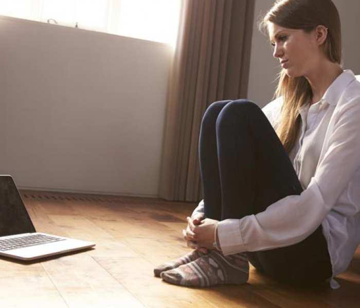 Sexting y Grooming: cómo proteger a los menores de los nuevos riesgos de Internet