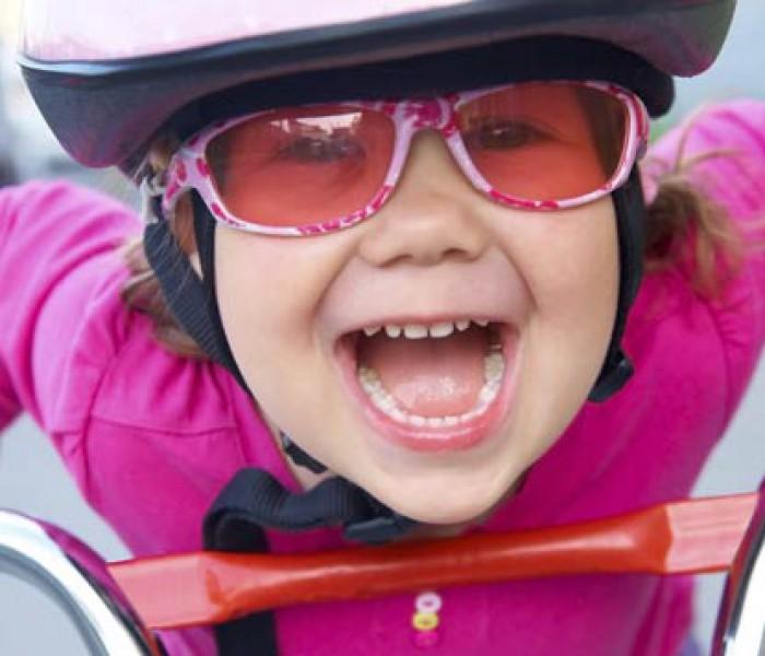 Cómo elegir el mejor deporte para un niño | Martín Giacchetta, preparador de famosos
