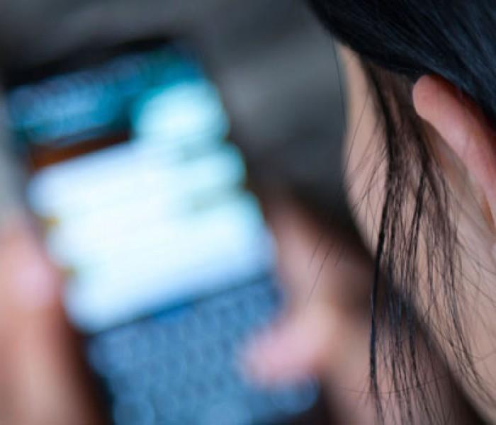 Privacidad en Facebook: ¿están tus datos protegidos?