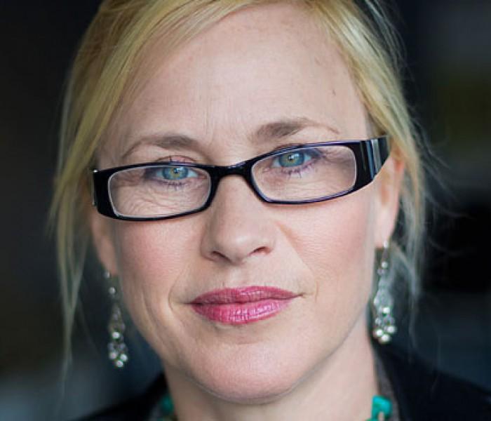 El discurso de Patricia Arquette a favor de los derechos de las mujeres desata la polémica