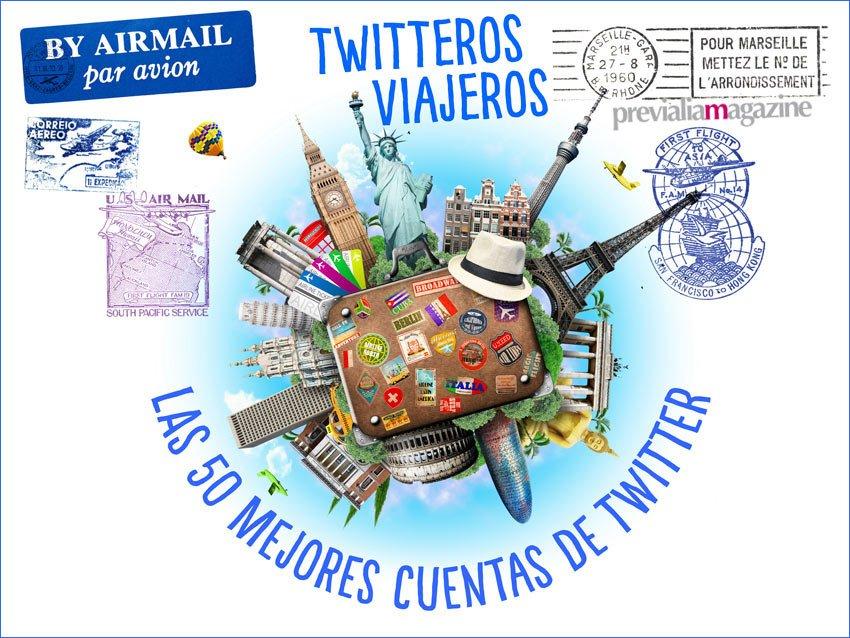 twitteros_viajeros