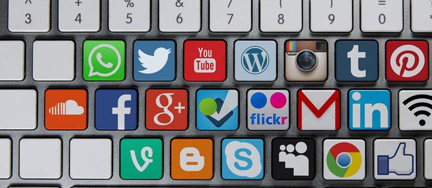 anorexia y redes sociales