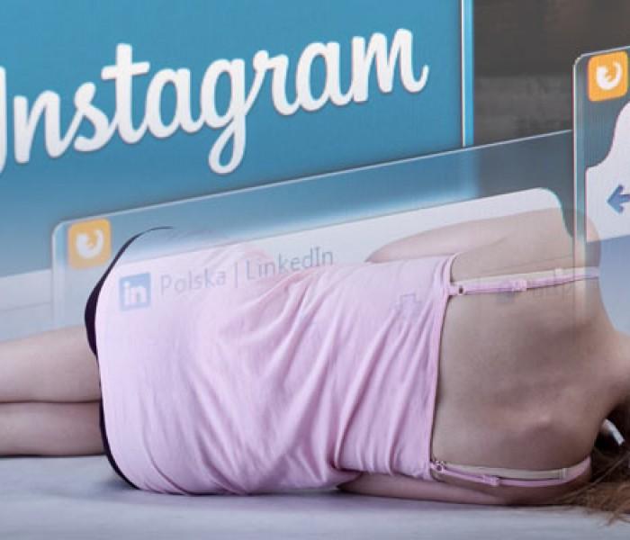 Thinspiration, anorexia e Instagram ¿una mala combinación?