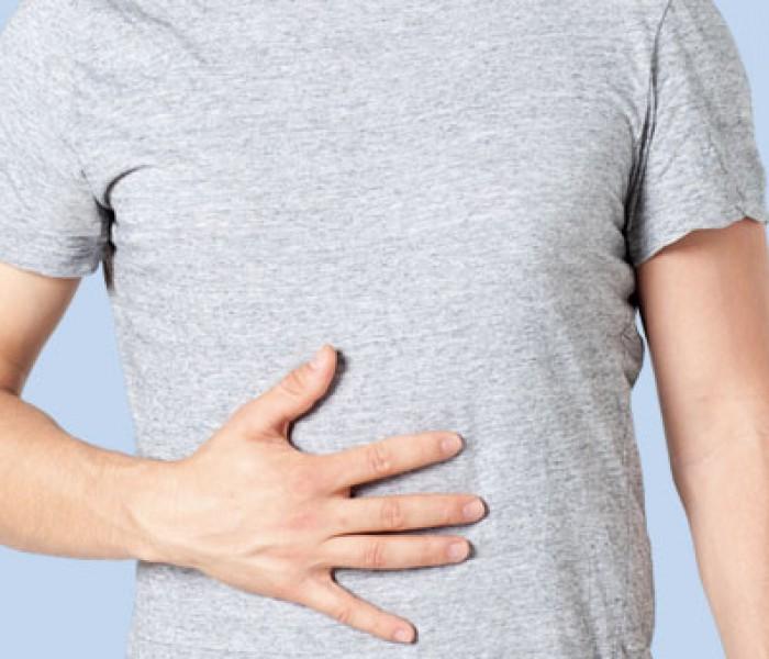Hernia de hiato: definición, síntomas y tratamiento