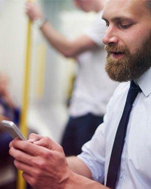 cómo ahorrar megas en tu plan de datos del móvil
