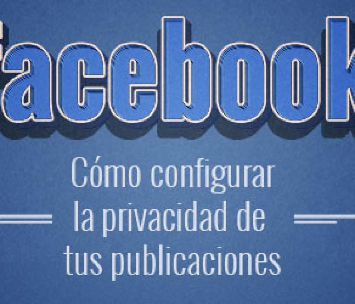 Cómo configurar la privacidad en Facebook mediante listas