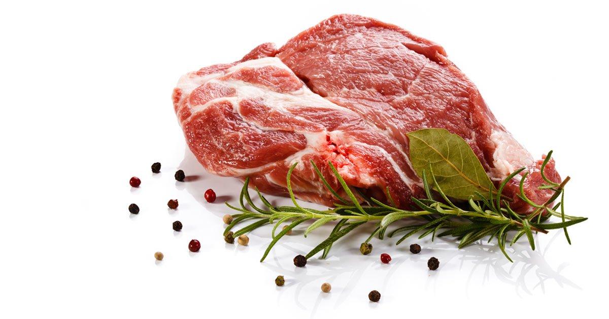 carne procesada es cancerígena