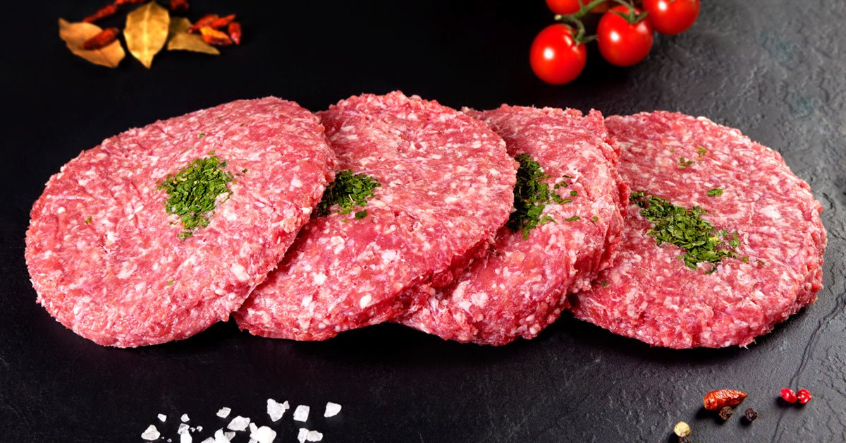 carne roja procesada produce cáncer