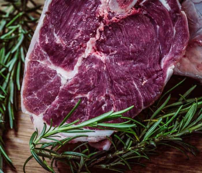 ¿La carne roja procesada produce cáncer? Respuestas al informe de la OMS
