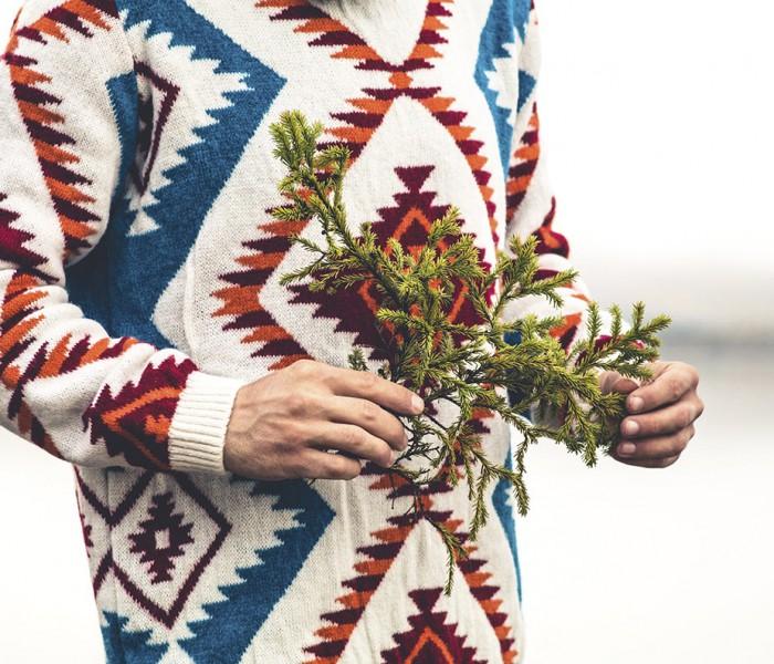 Guía para ahorrar estas navidades | Por una Navidad sostenible