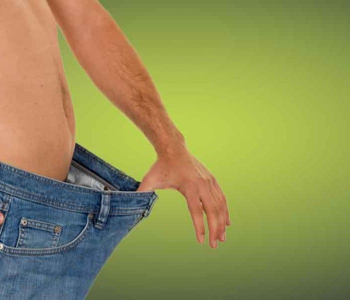 Dieta Sirt food | Cómo perder 3 kilos en una semana