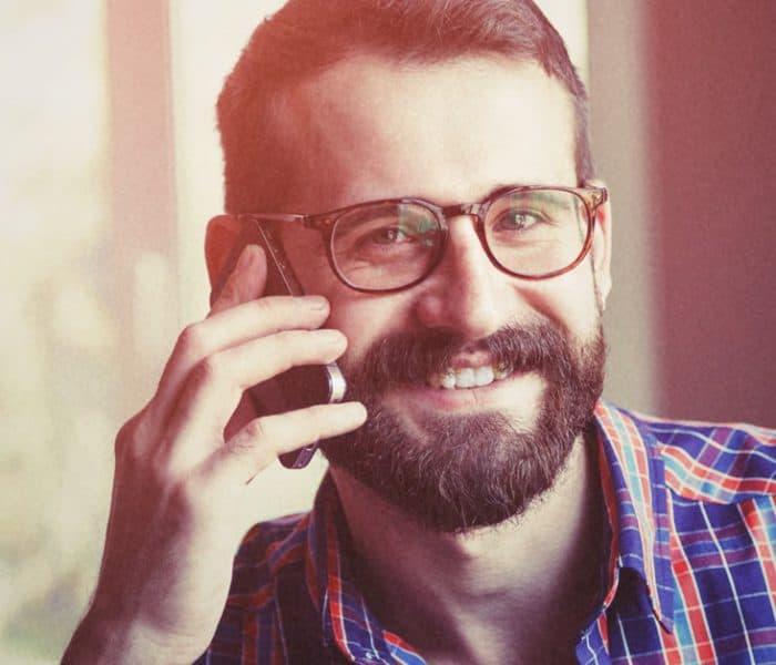 FreedomPop | La telefonía gratuita llega a España