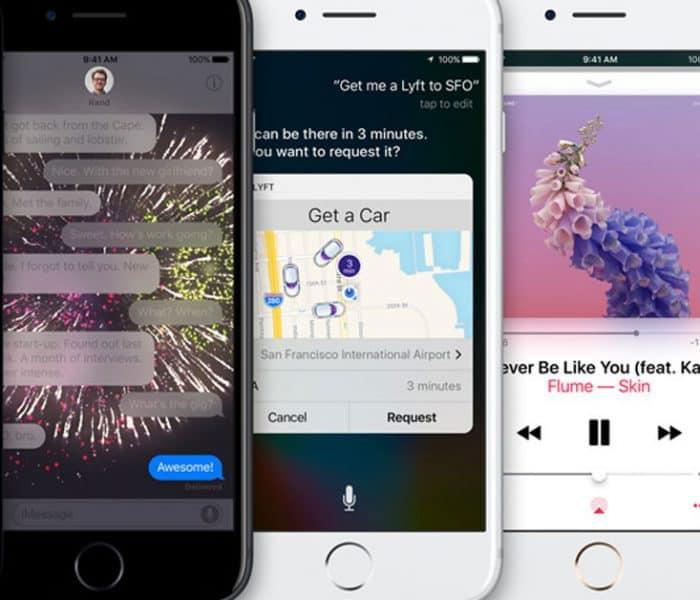 iPhone 7 | 5 aspectos que no convencen