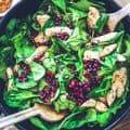 Guía nutricional 2017: las claves para una alimentación sana