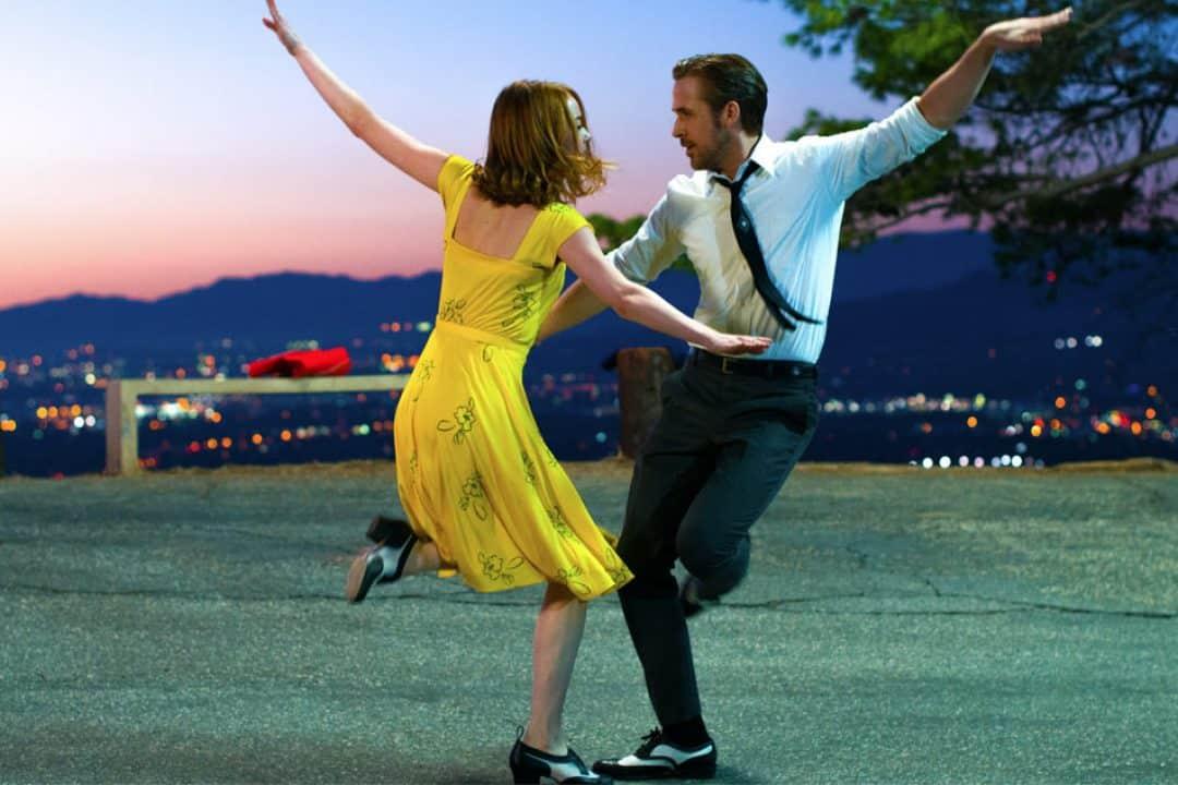 Los efectos de la música en nuestro cerebro o por qué la película 'La La Land' está triunfando