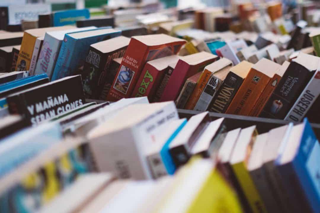 5 Libros juveniles recomendados que mejorarán el hábito de lectura de tus hijos