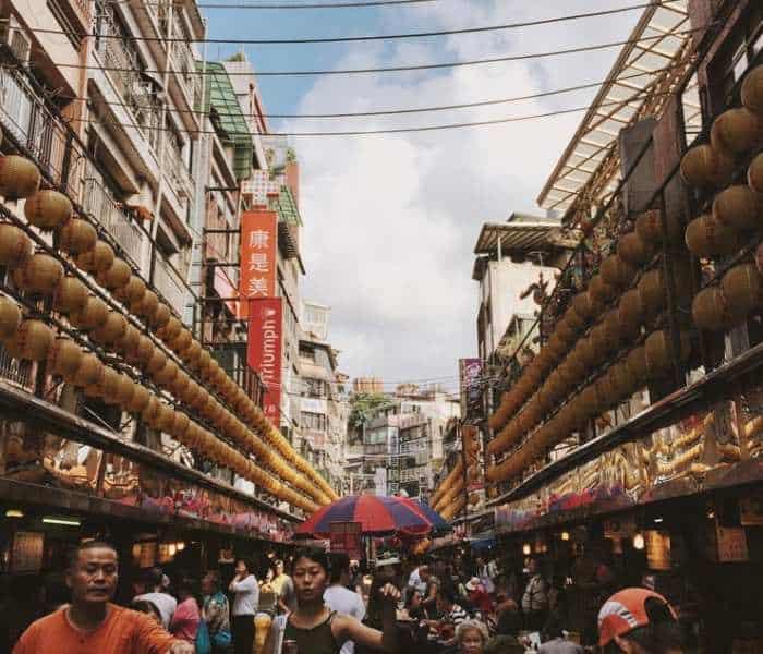 Los 10 destinos con la asistencia médica más cara si viajas al extranjero