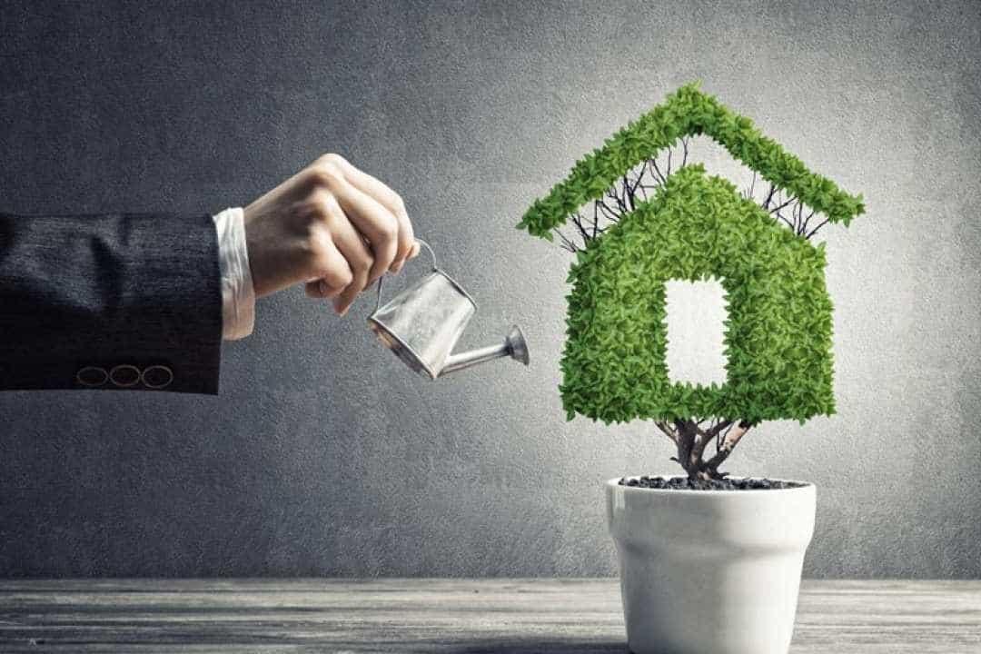 Cómo reclamar los gastos de hipoteca a tu banco