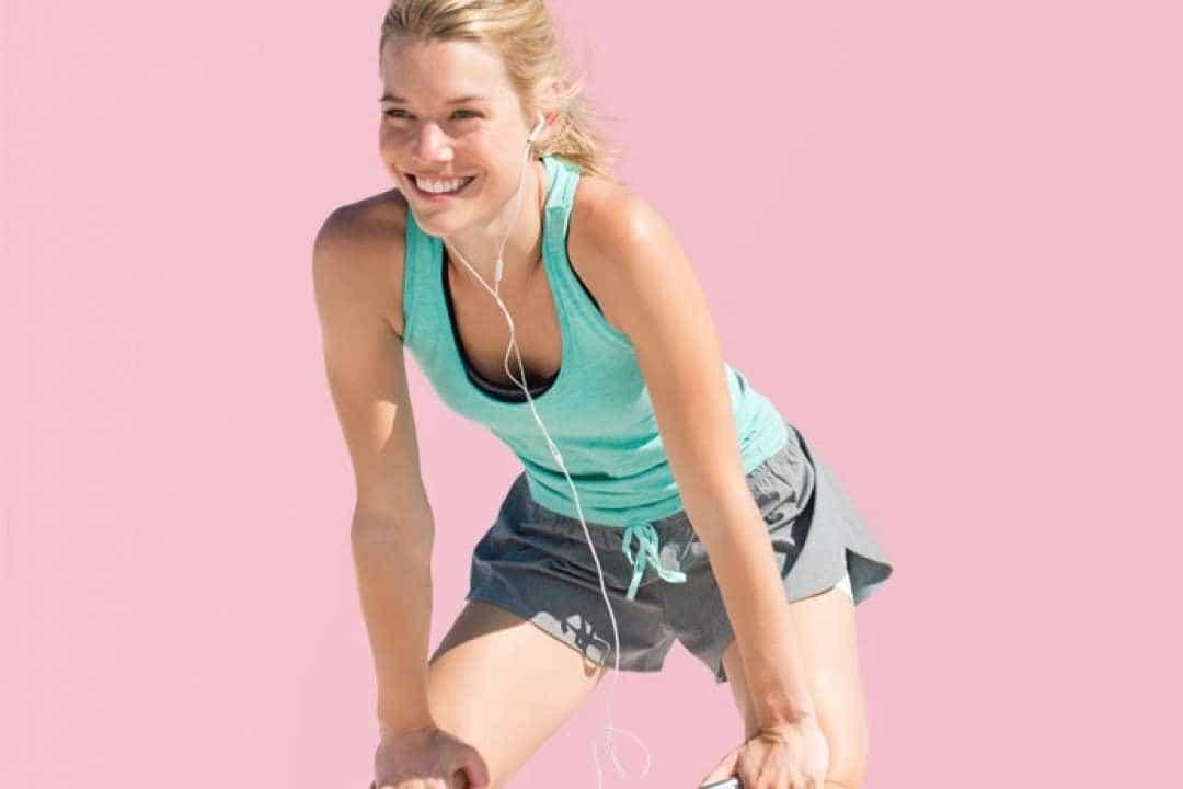 Motivación deportiva: cómo motivarte para hacer ejercicio a través del refuerzo positivo