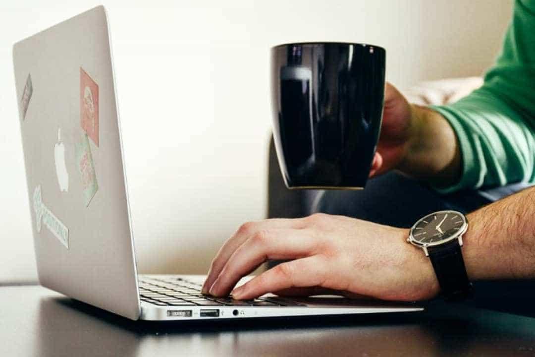Comparador de seguros de decesos | Cómo usar los comparadores para sacarles provecho