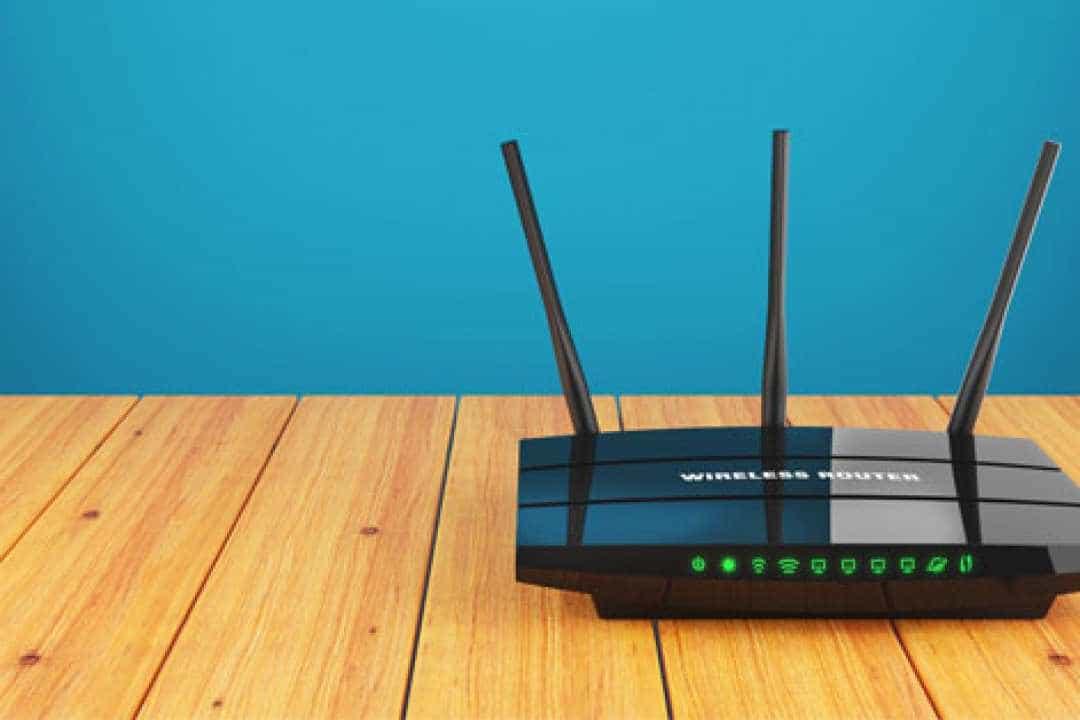 Cómo saber si me roban el wifi y evitarlo fácilmente en 2 pasos