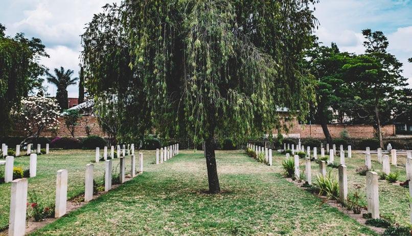 cuánto cuesta un entierro