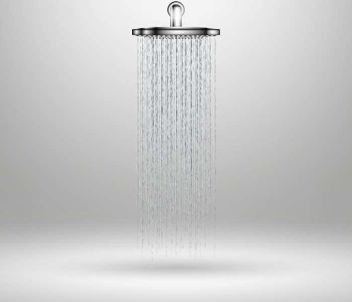 ¿Picores después de la ducha? Descubre cómo sobrevivir al prurito acuagénico