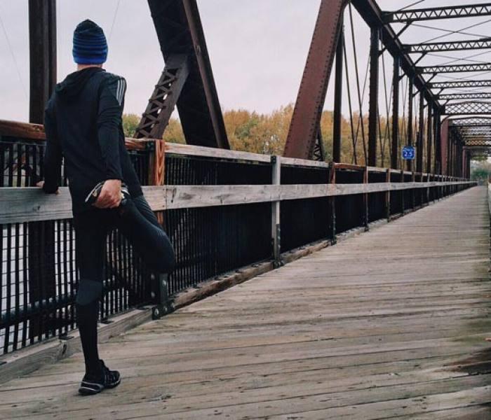 Como empezar a correr | Plan de entrenamiento para empezar desde cero a hacer running