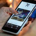 Comprar de forma segura por internet | Consejos para quitar el miedo